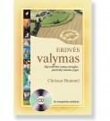ERDVĖS VALYMAS + CD. Christan Hummel
