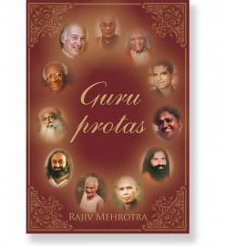 GURU PROTAS. Rajiv Mehrotra