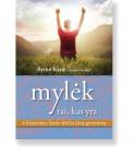 MYLĖK TAI, KAS YRA. 4 klausimai, kurie keičia tavo gyvenimą. Byron Katie