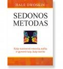 SEDONOS METODAS. Hale Dwoskin
