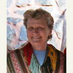 Susan Gregg 5