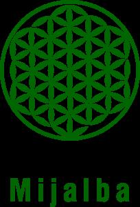 mijalba_logo3