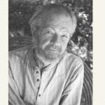 David R. Hawkins, M.D., Ph.D. 5